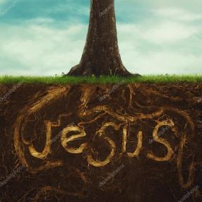 depositphotos_67157417-stock-photo-jesus-roots